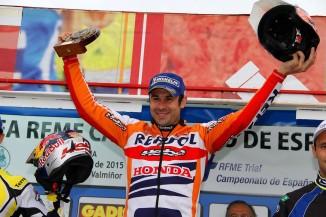 victoria-toni-bou-baiona-campeonato-españa-trial